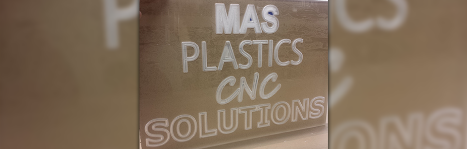 Custom Acrylic in Los Angeles, CA| M.A.S. Plastics, LLC - Los Angeles, CA, CA